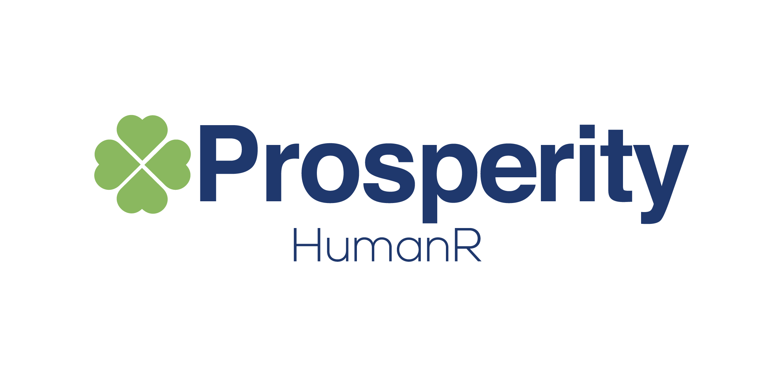 Prosperity Human R